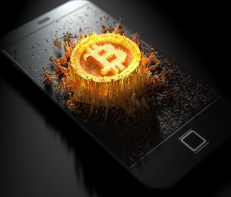 Wat is Bitcoin? Het nieuwe digitale geld!
