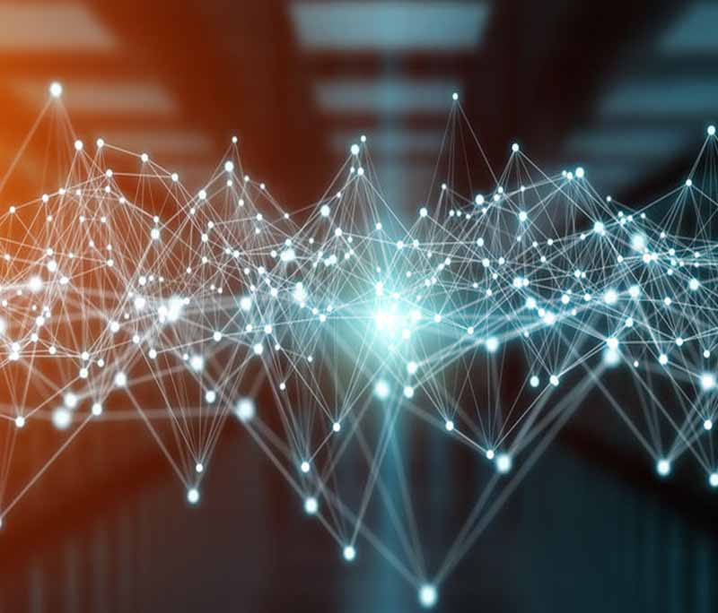 Blockchain technologie uitgelegd