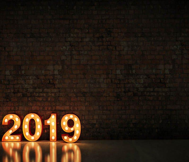 """Het advies voor 2019: """"Tijd voor plan B"""""""