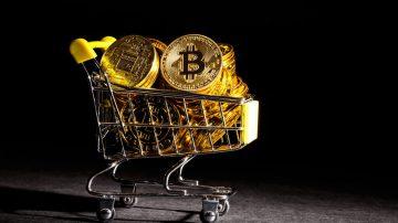 Waar bitcoin kopen met ideal?