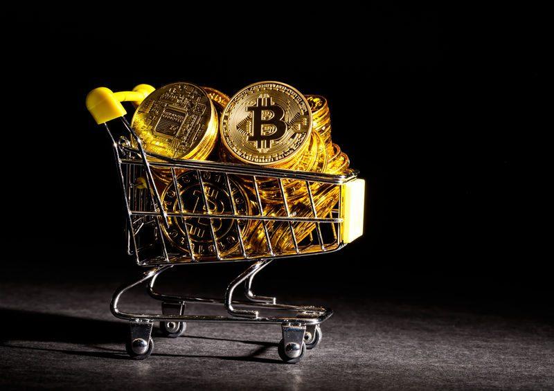 Waar bitcoin kopen met iDEAL? Makkelijk en veilig