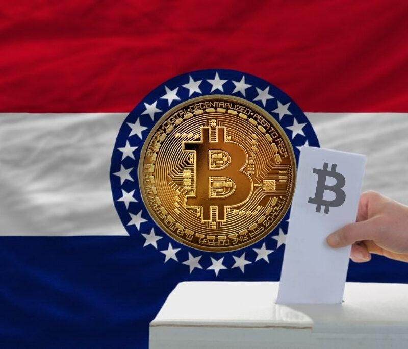 De Bitcoin Stemwijzer | Verkiezingen 2021 | Standpunten Politieke Partijen