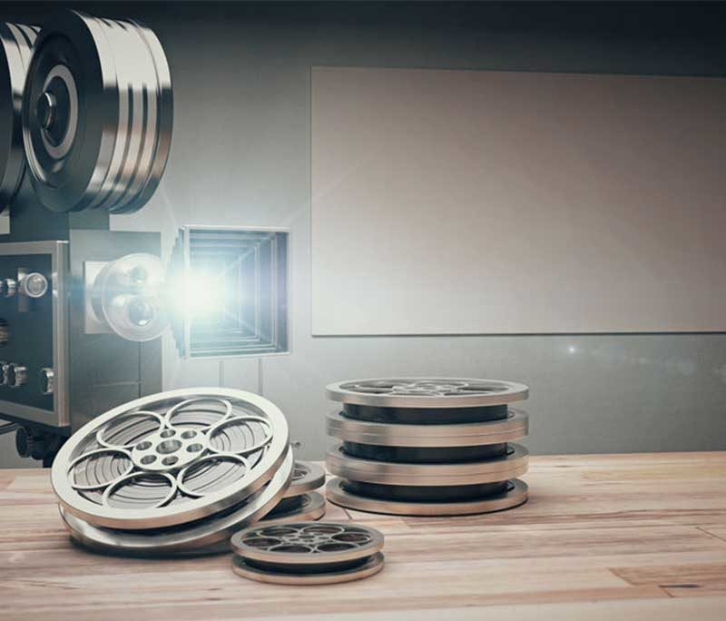 Binnenkort in jouw bioscoop: CRYPTO