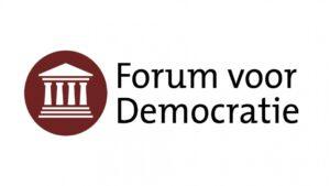 Forum voor Democratie | Bitcoin