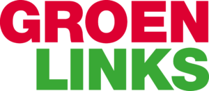 GroenLinks | Bitcoin