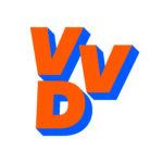 VVD | Bitcoin