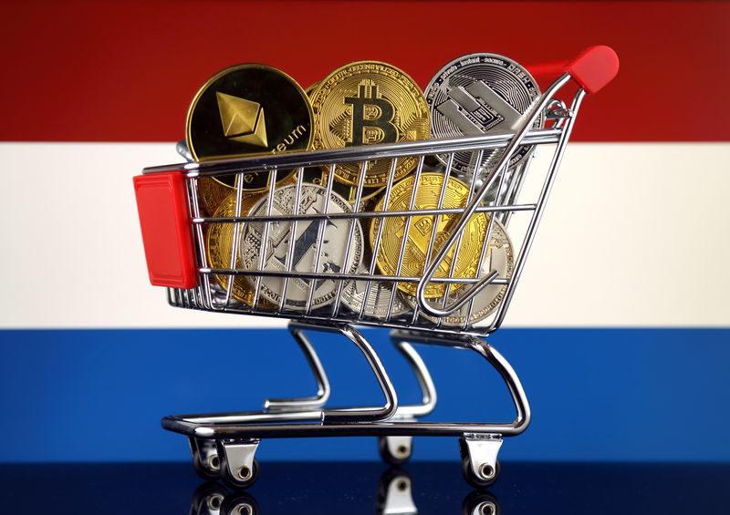 Hoe bitcoin kopen in Nederland? Makkelijk en veilig!