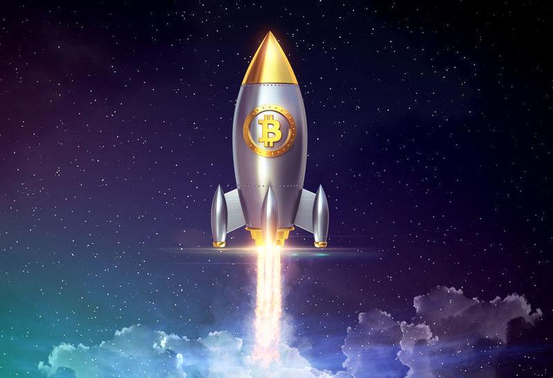 Is bitcoin de toekomst? Het antwoord vind je hier!