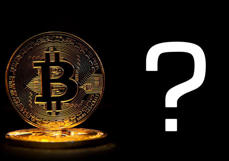 Waarom bitcoin kopen? De vijf redenen!