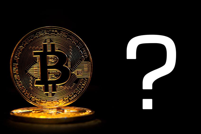 Is bitcoin een goede investering – de vijf redenen