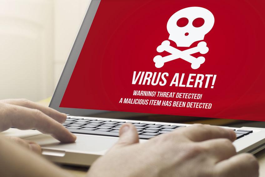 Bitcoin Update: Coronavirus duwt bitcoin richting $8.000