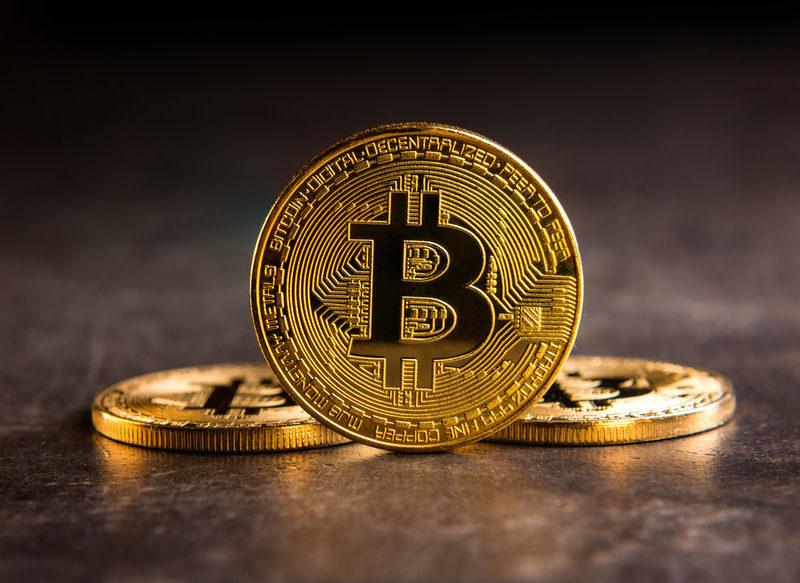Bitcoin Halving 2024, hoe profiteer jij?