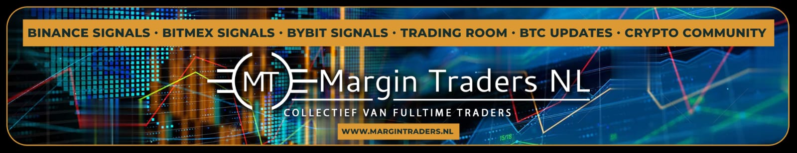 Margin Traders
