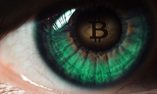 Nieuwe Bitcoin uptrend pas na testen 'Yearly Open' $28.951