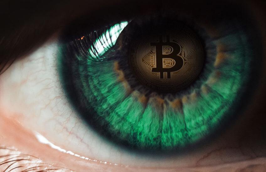 Bitcoin Kado