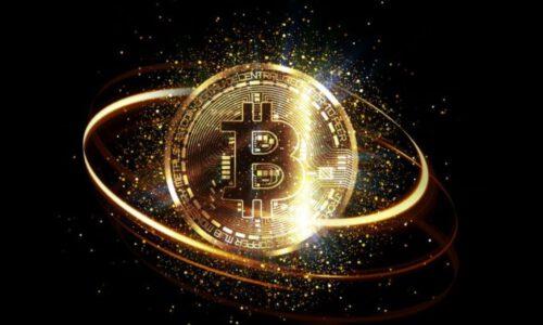 Bitcoin Update: Eerste signalen trendomkeer zichtbaar