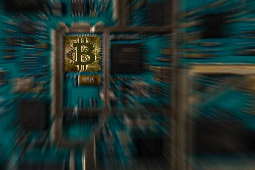 Bitcoin Update: de (on)zekere toekomst na consolidatie