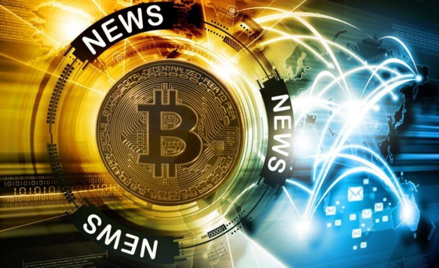 Bitcoin Magazine Updates & Analyses