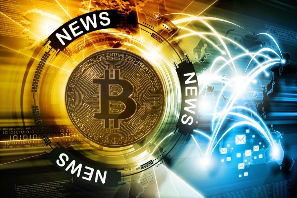 Bitcoin Update: dit patroon brengt bitcoin naar ongekende hoogte!