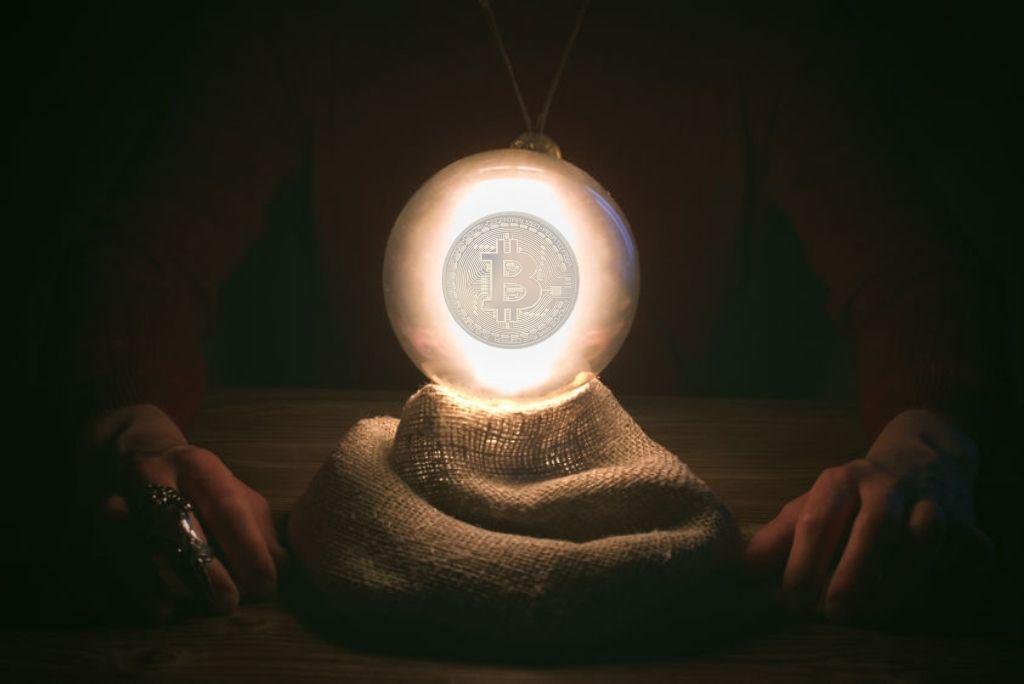 Bitcoin Update: nieuw hoogtepunt, piek bereikt?