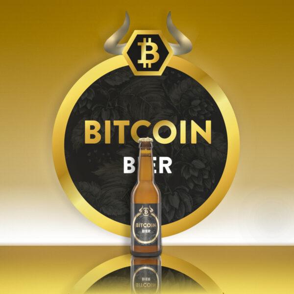 Bitcoin Bier (BTC)