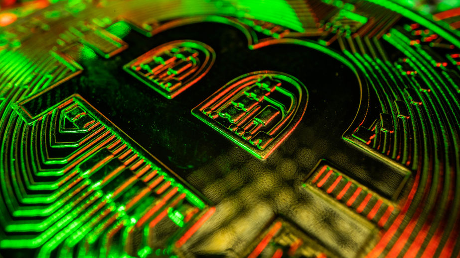 Bitcoin Update: BTC klaar om uptrend te hervatten?