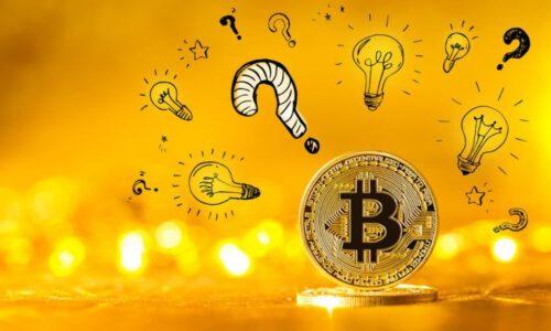 Bitcoin update: BTC naar $46.000 of start Altseason?
