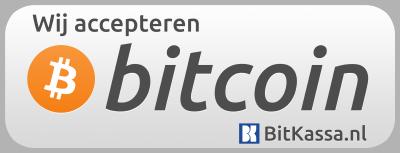 Bitcoin Mok