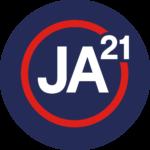 Ja21 | Bitcoin