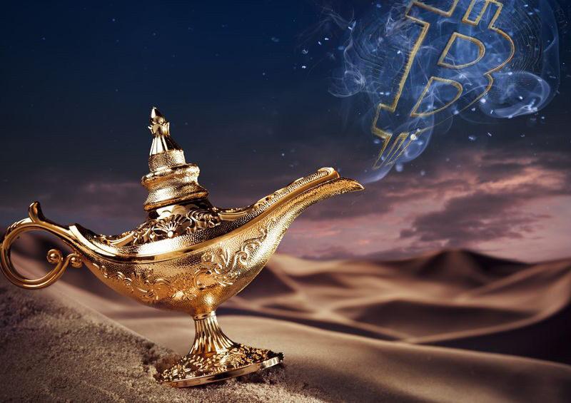 Bitcoin gaat de strijd aan met de 2.618 | Volgende target $63.000!