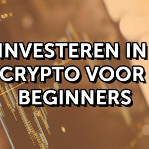 cursus investeren bitcoin