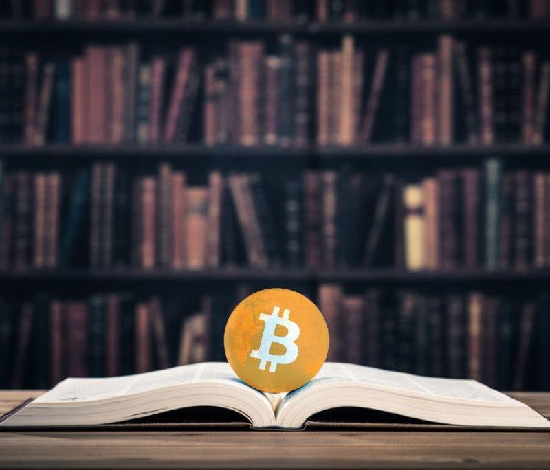 Bitcoin hervat sterke uptrend na uitbraak boven $60.000