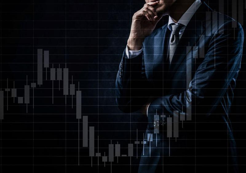 Bitcoin Update: 'High Risk Zone' tussen $30.000 en $40.000