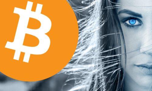 Bitcoin bevestigt neerwaartse trend, kans of bedreiging?