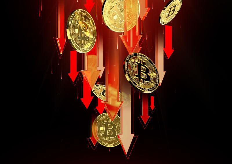 Bitcoin Update: bloeden gestopt? $37.000 nodig voor trendomkeer