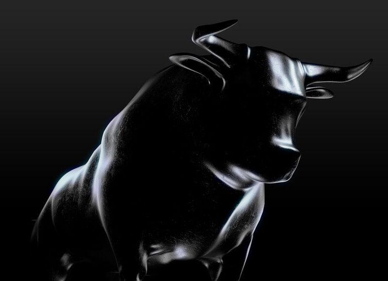 Bitcoin hervat bullmarkt na heroveren $41.000 en 200 EMA