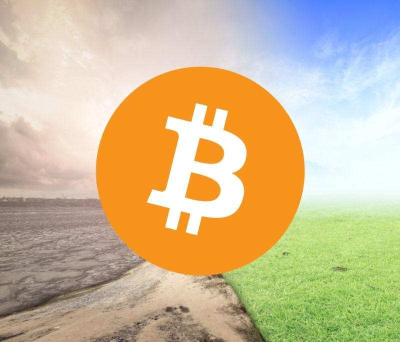Bitcoin Update: het begin van een enorme trendwijziging