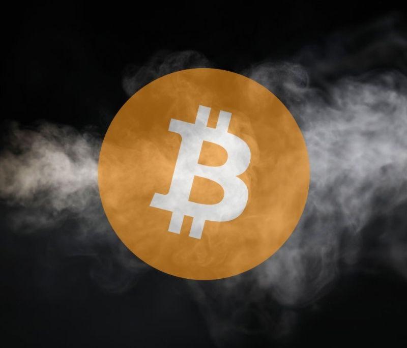 Bitcoin Update: wees geduldig en laat je Bitcoin Portfolio niet verdampen