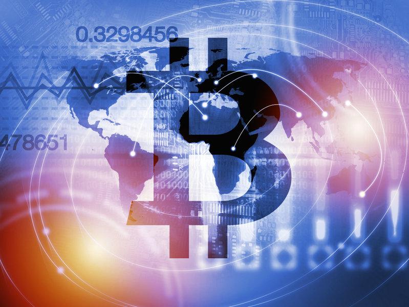 Bitcoin Update + potentiële pullback swing trade