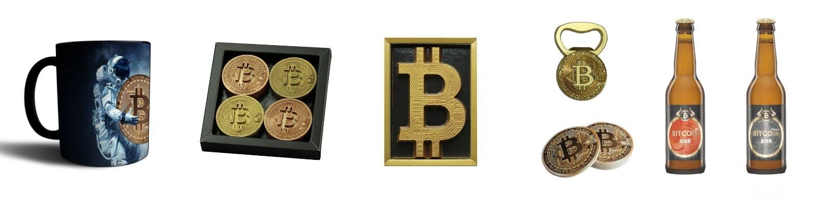 Banner Bitcoin Webshop 2