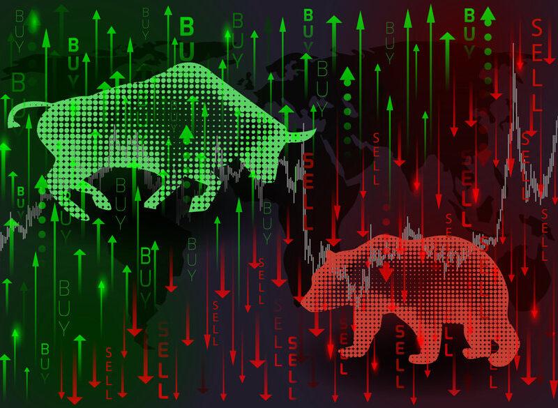 Bitcoin Marktstructuur | Bullish en Bearish Marktstructuur uitgelegd