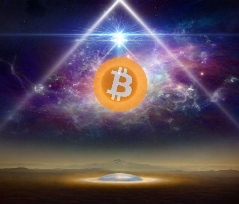 Bitcoin Update: $52.500, $59.000 en op prijsontdekking!